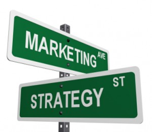 marketing_street